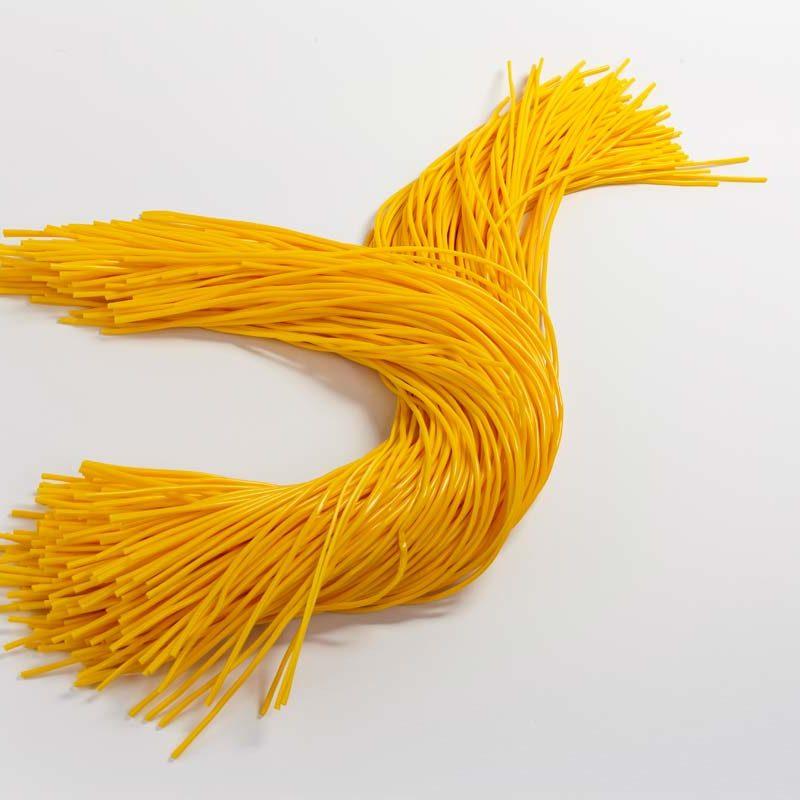 Guaina gialla